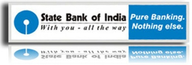 admit card of sbi associate bank clerk recruitment 2015